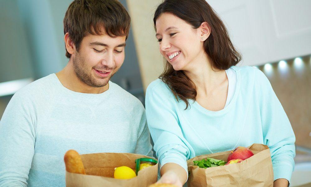couple-kitchen