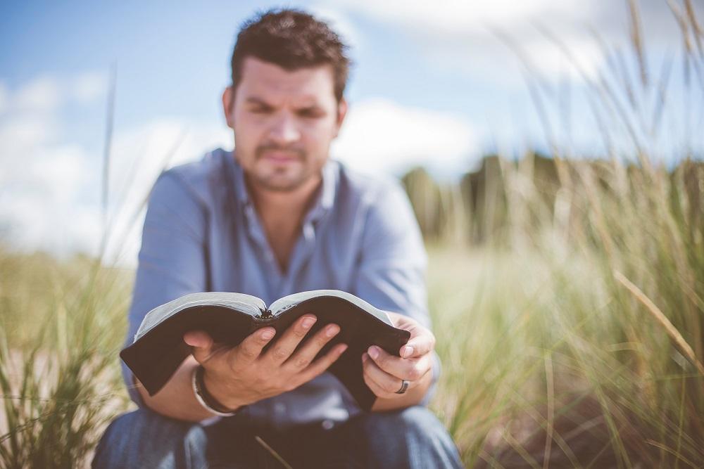 biblia-maj-chete