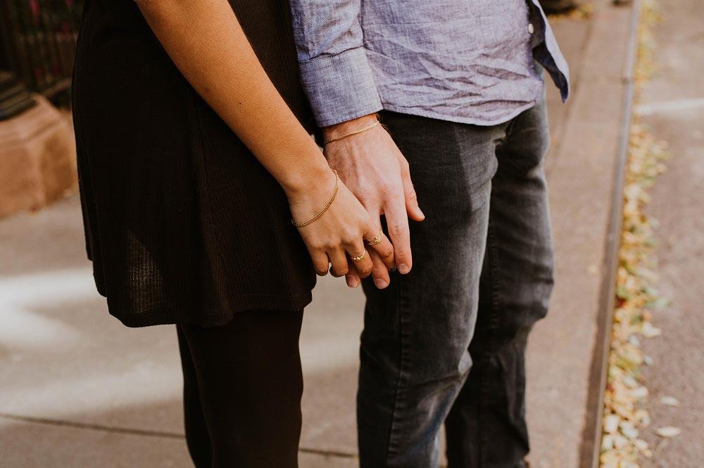brak-semeistvo-deca-razvod