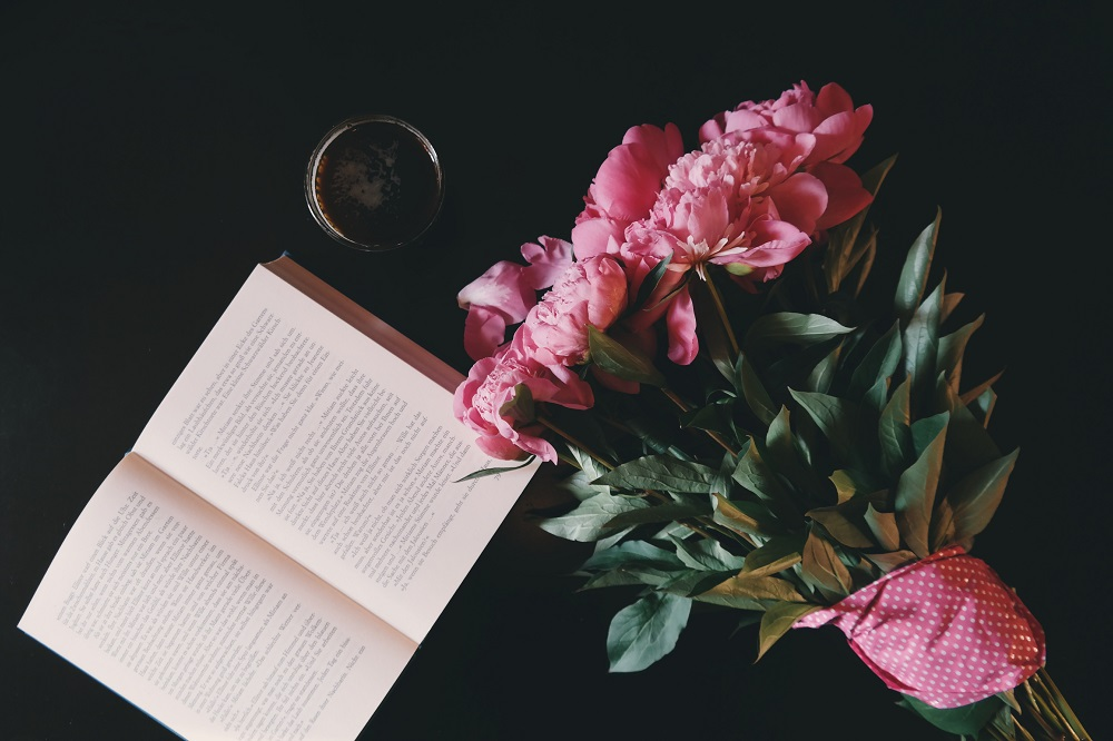 romantichen-roman