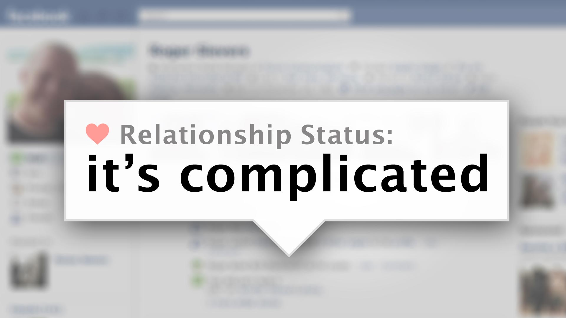 facebook-relationship-status-its-complicated