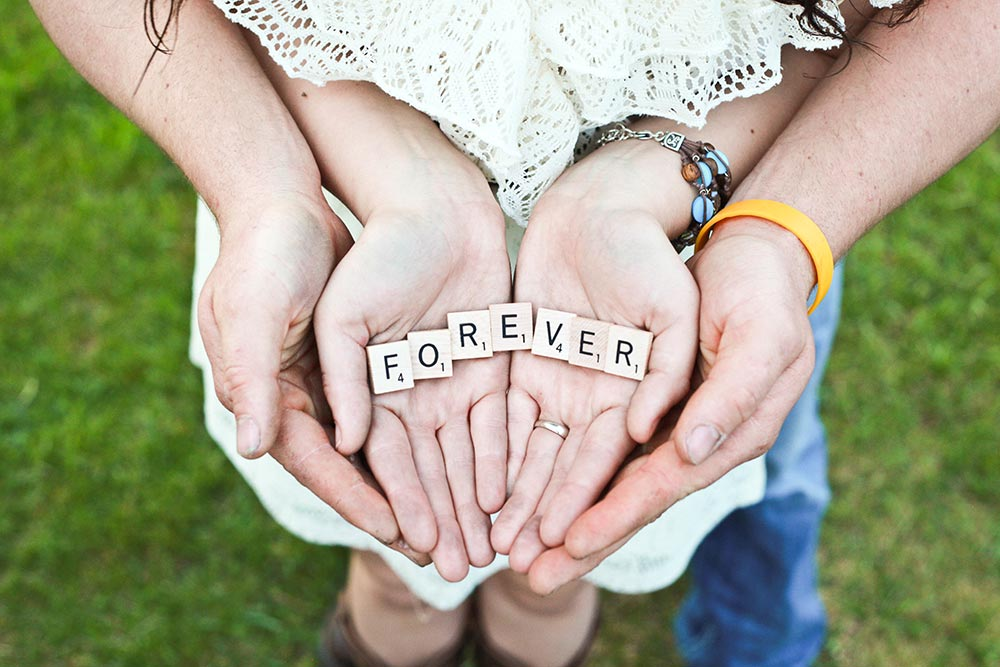 brak-vzaimootnoshenia-razvod-statistika